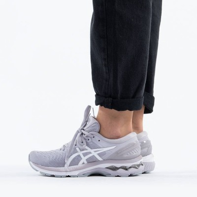 Asics Gel-Kayano 27 1012A649 250