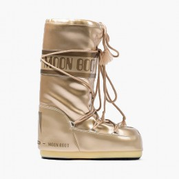 Moon Boot Vinil Met. 14021400 003