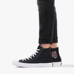 Converse Chuck Taylor All Star Hi 165091C