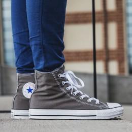 Converse All Star Hi Chuck Taylor 1J793