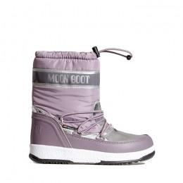Moon Boot Jr Girl Soft WP 34051700 004