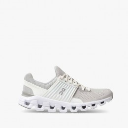 On Running Cloudswift W 4199579 GLACIER/WHITE