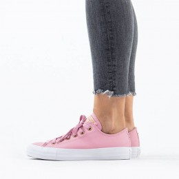 Converse Chuck Taylor All Star 568661C