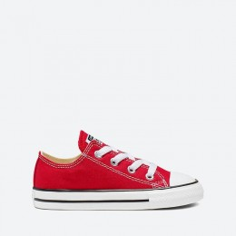 Converse Chuck Taylor All Star OX 7J236C