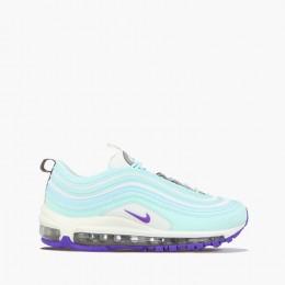 Nike Air Max 97 921733 303