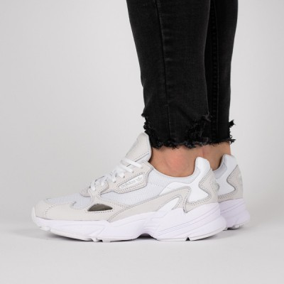 adidas Originals Falcon B28128