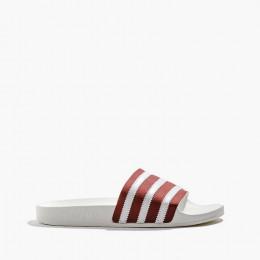 Шлепанцы adidas Originals Adilette BD7574
