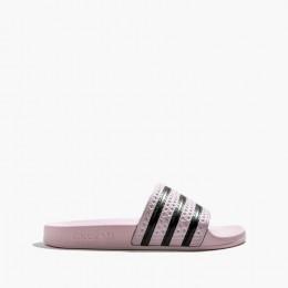 adidas Originals Adilette CG6148