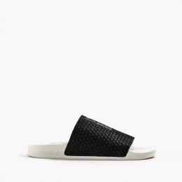 adidas Originals Adilette Luxe CG6554