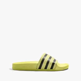 Шлепанцы adidas Originals Adilette CM8494