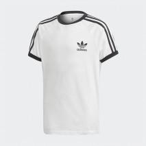 Koszulka adidas Orignals 3-Stripes DV2901