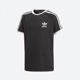 Koszulka adidas Originals 3-Stripes Tee DV2902