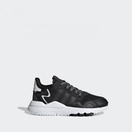 adidas Originals Nite Jogger C EE6475