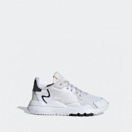 adidas Originals Nite Jogger C EE6476