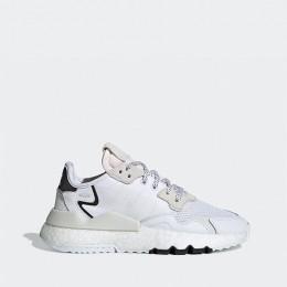 adidas Originals Nite Jogger EE6482