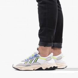 adidas Originals Ozweego EE7009