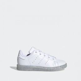adidas Originals Stan Smith C EE7585
