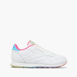 Reebok Classic Leather EF3214