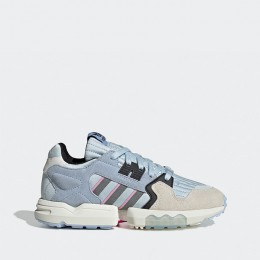 adidas Originals Zx Torsion W EF4375