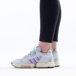 adidas Originals Zx Torsion W EF4378