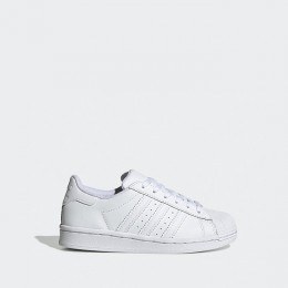 adidas Originals Superstar 2.0 C EF5395