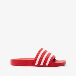 Шлепанцы adidas Originals Adilette EF5432