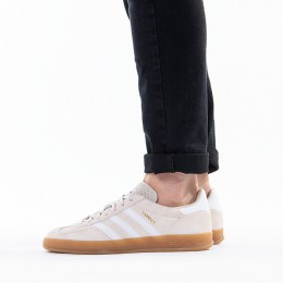 adidas Originals Gazelle Indoor EF5755