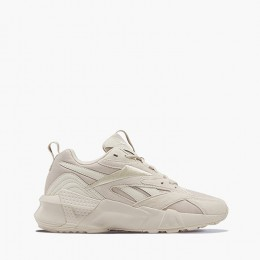 Reebok Aztrek Double Mix EF7627