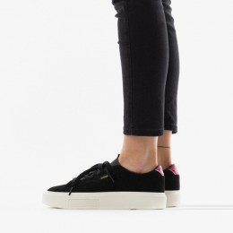 adidas Originals Sleek Super W EF8854