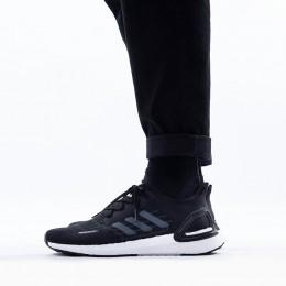adidas Ultraboost S.RDY EG0748