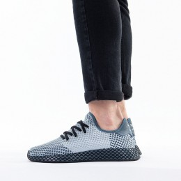 adidas Originals Deerupt Runner EG5354
