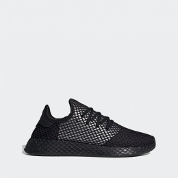 adidas Originals Deerupt Runner EG5355