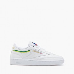 Reebok Club C 85 International EG5984