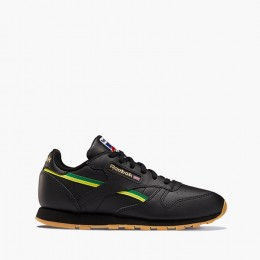 Reebok Classic Leather International EH1285