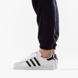 adidas Originals Superstar 2.0 J FU7712