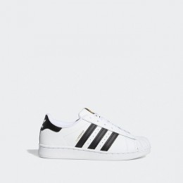 adidas Originals Superstar 2.0 C FU7714
