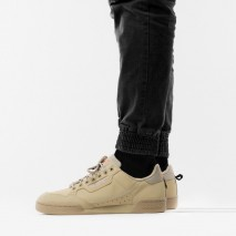 adidas Originals Continental 80 FV4633
