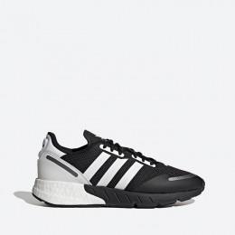 adidas Originals ZX 1K Boost FX6515