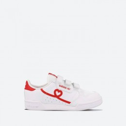 adidas Originals Continental 80 CF 'Valentine's Day' FY2579