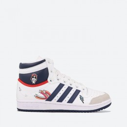 adidas Originals Top Ten J FY7163