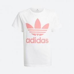 Koszulka adidas Originals Trefoil Tee GN8213