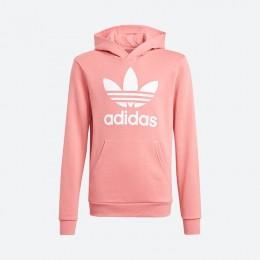 Bluza adidas Originals Trefoil Hoodie GN8258