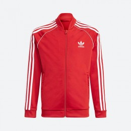 Bluza adidas Originals SST Track Top GN8449