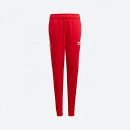 Spodnie adidas Originals Adicolor SST Track Pants GN8455