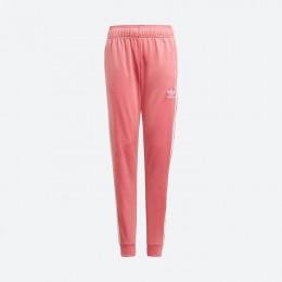 Spodnie adidas Originals Adicolor SST Track Pants GN8456