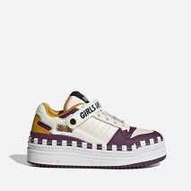 adidas Originals x Girls Are Awesome Triple Platforum Lo W GY2618