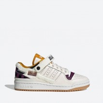 adidas Originals x Girls Are Awesome Forum Low W GY2680
