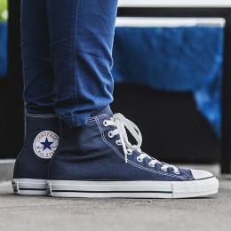 Converse All Star Chuck Taylor M9622