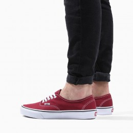 Vans Authentic VA38EMVG4