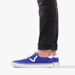 Vans Old Skool VA4BU6XNF